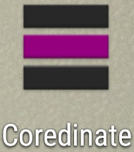 COREDINATE-Icon-Android.jpg